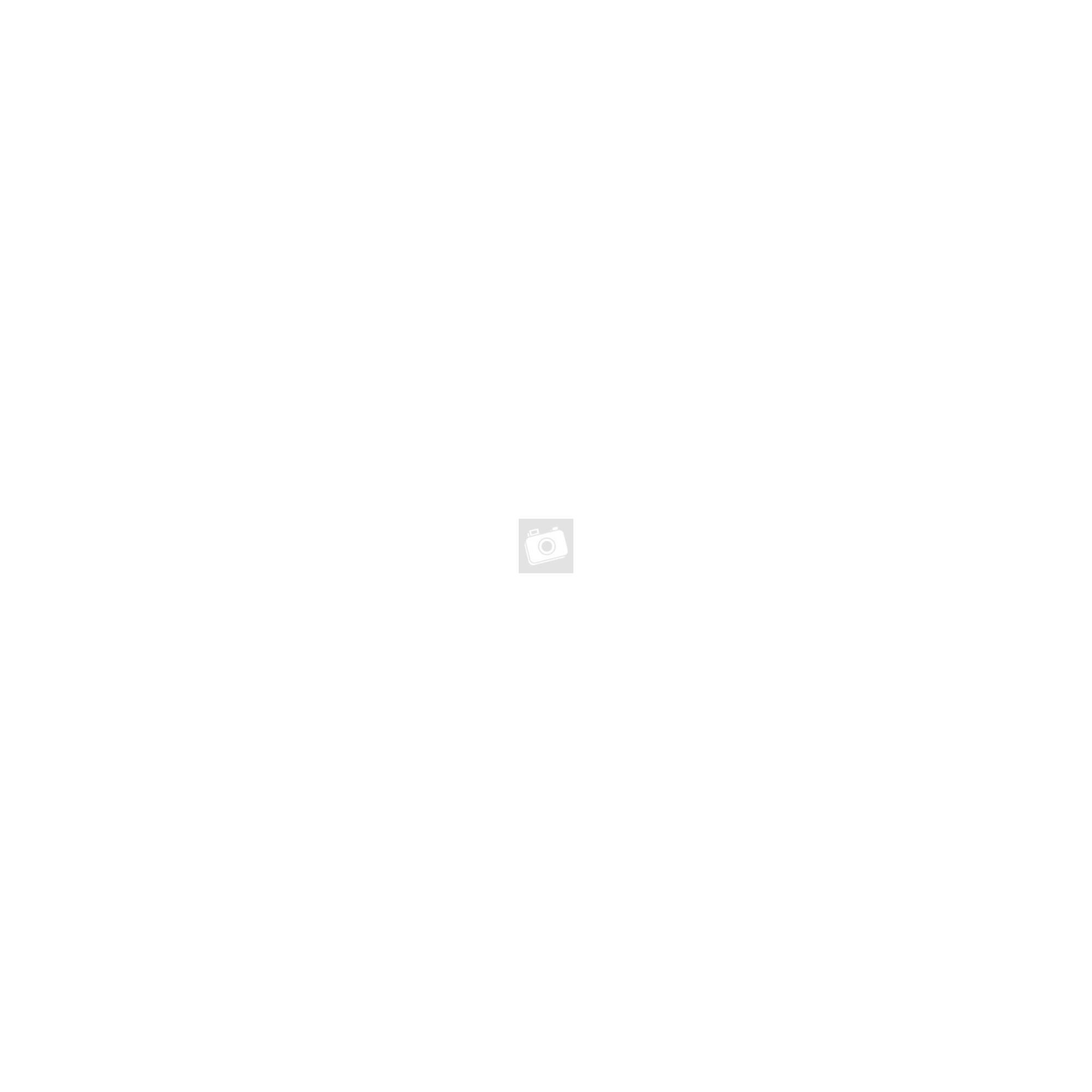 9991002197 CIPO AND BAXX - NEWYORK#BLACK - Férfi Átmeneti kabát - Prémium kategória